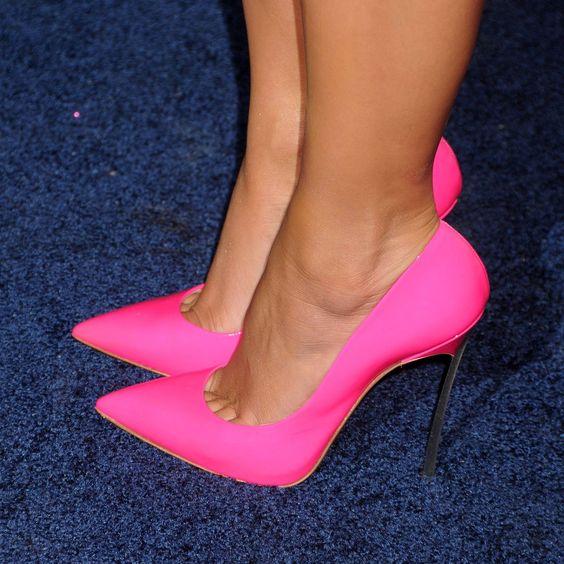 Cheap Dress Shoes For Big Feet