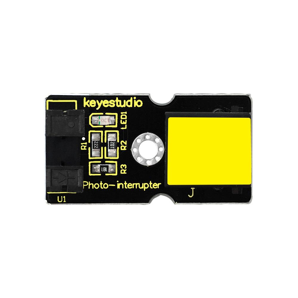 KS0121  EASY plug  (2)