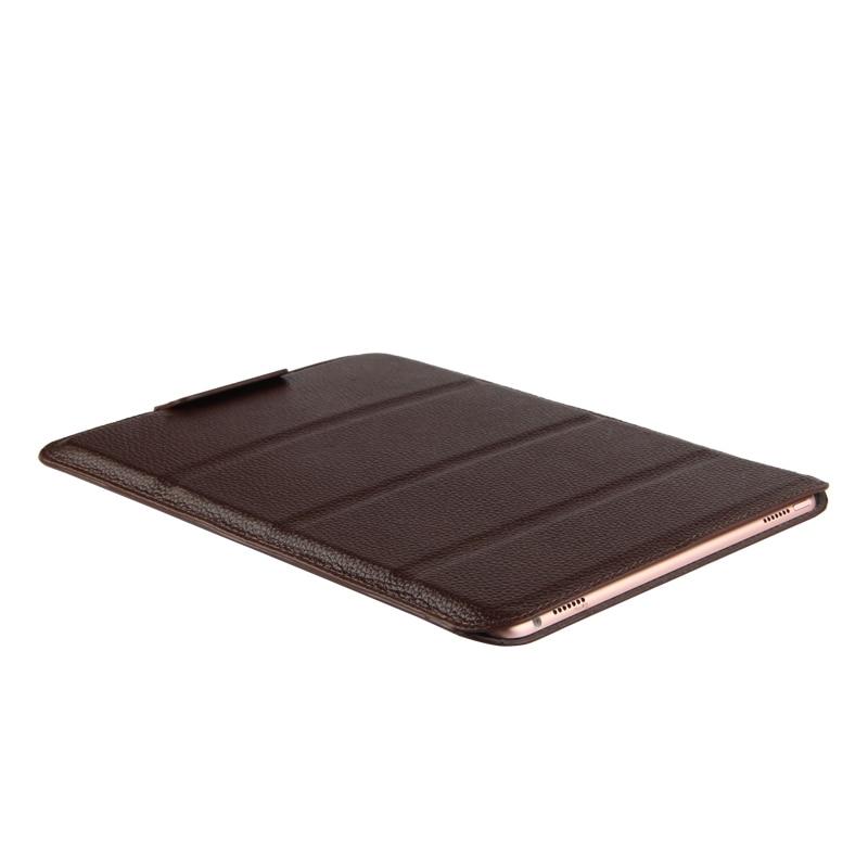 Tab 10.1 SM-T510 SM-T515 T510 T515 Tablet