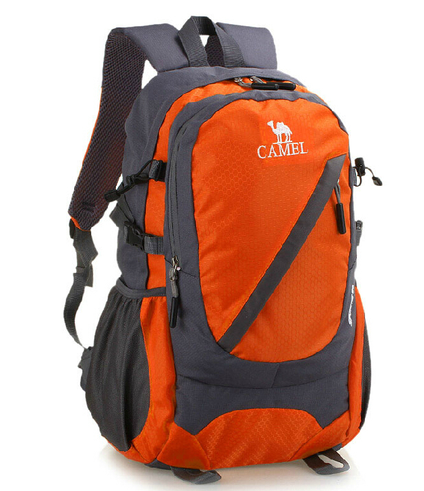 Popular Large Travel Backpack-Buy Cheap Large Travel Backpack lots ...