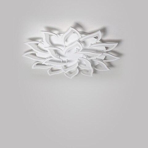 jantar decoracao lampadas com controle remoto pode ser escurecido