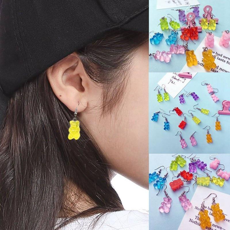 https://ae01.alicdn.com/kf/HTB1sCOpRxnaK1RjSZFBq6AW7VXaI/Funny-Colorful-Ins-Style-Cartoon-Bear-Earring-Lovely-Resin-Bear-Candy-Color-Stud-Earring-For-Women.jpg