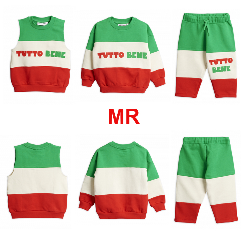 Pre-sale MR 2019 Autumn Toddler Girl Clothes Boys Long Sleeve T-shirt Three-color Stitching Clothing Shipped At The End of MayPre-sale MR 2019 Autumn Toddler Girl Clothes Boys Long Sleeve T-shirt Three-color Stitching Clothing Shipped At The End of May