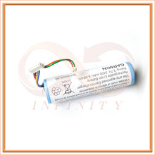 in stock 100% Test Original 361-00029-00 Battery For GARMIN Astro System DC20 DC30 DC40 320 361-00029-01 Dog Tracking