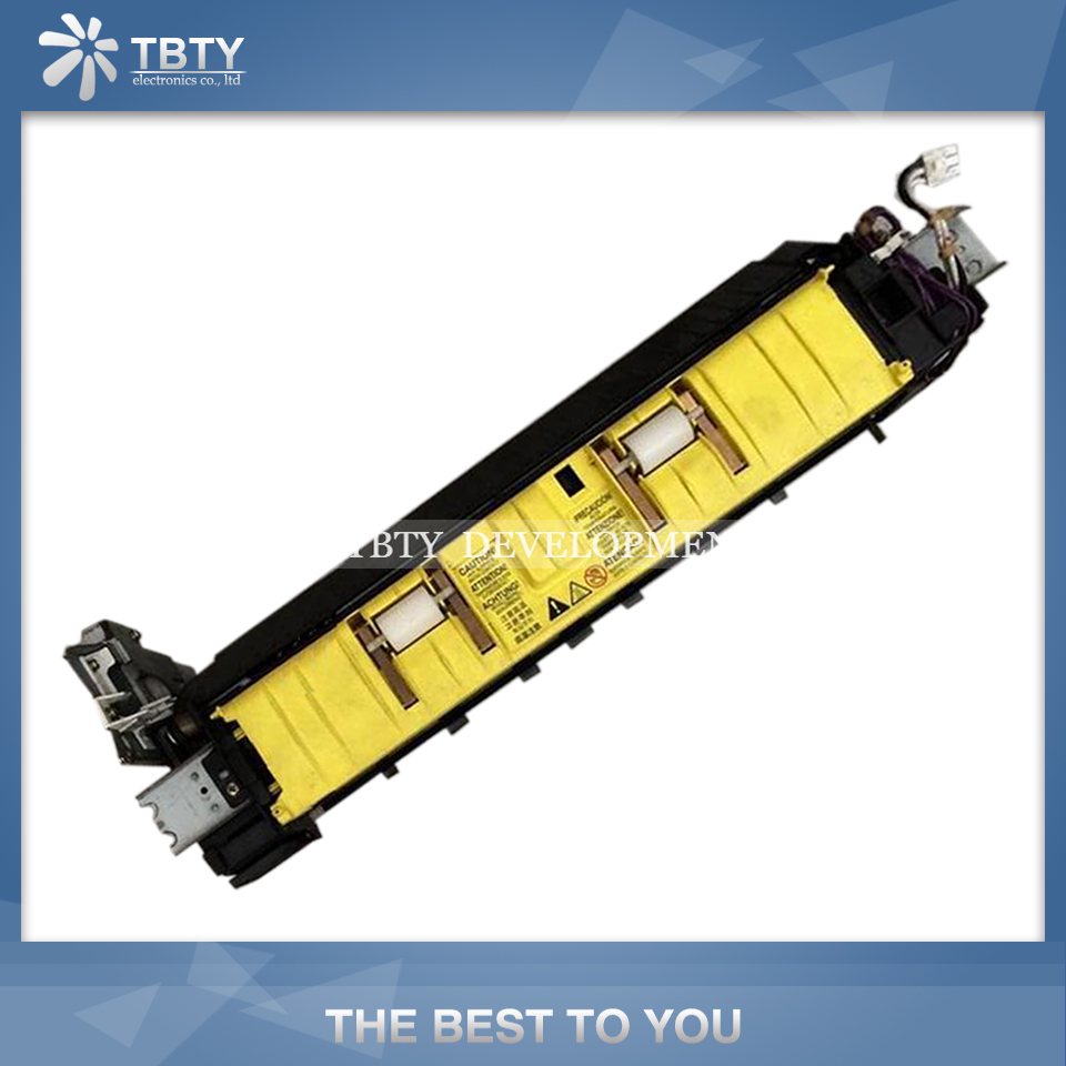 Printer Heating Unit Fuser Assy For Canon iR3035 iR4530 iR4570 iR3035N iR  3035 3035N 4530 4570 Fuser Assembly On Sale-in Printer Parts from Computer  ...