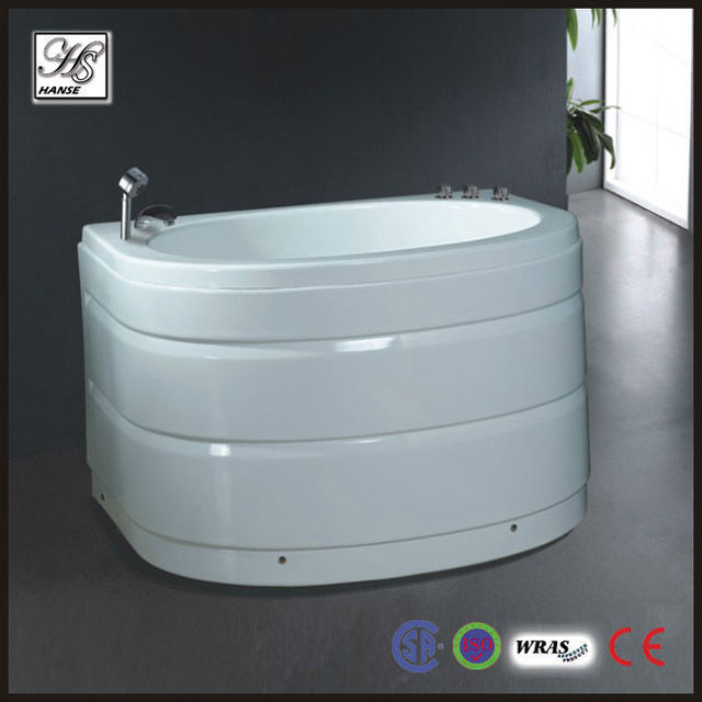 Baby Bathtub No.B216 Small Bathtubs For Children Single Sitting Bathtub  Bath Tub,bath