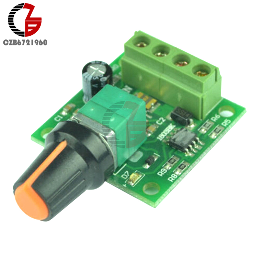 Buy Dc Fuse Switch And Get Free Shipping On Wizard 3way Electrical Wiring Tester