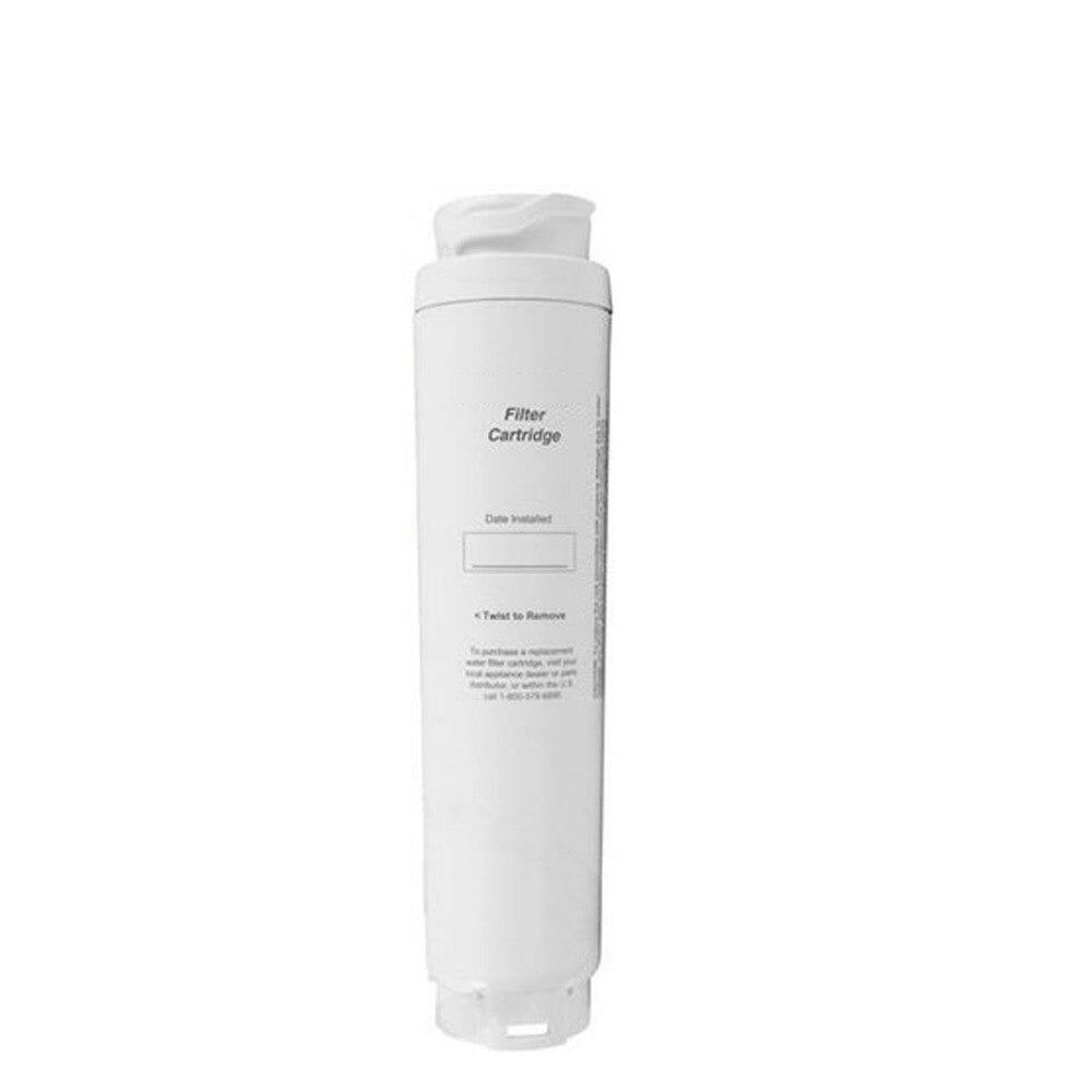 Где купить Oem фильтр для воды Replfltr10 Замена для Bosch 9000 194412 ультра четкий фильтр картридж для Холодильника фильтр для воды 1 шт.