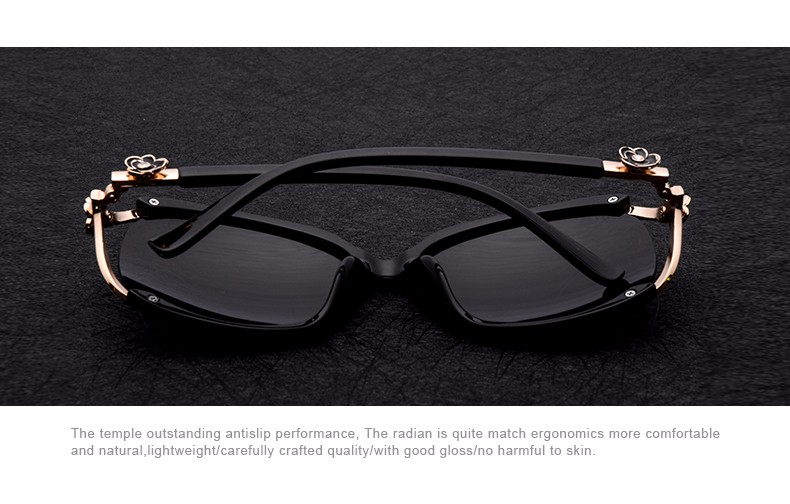Hepidemd-New-Chanel-High-quality-polarized-sunglasses-H858_21
