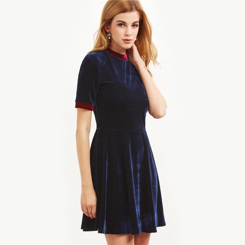 dress161109711(1)