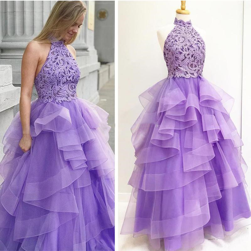 plus-size-2020-sweetheart-black-prom-dresses-with-crystal-sash-high-side-split-formal-evening-gowns-saudi-arabic-party-dress-cocktail-ball (1)