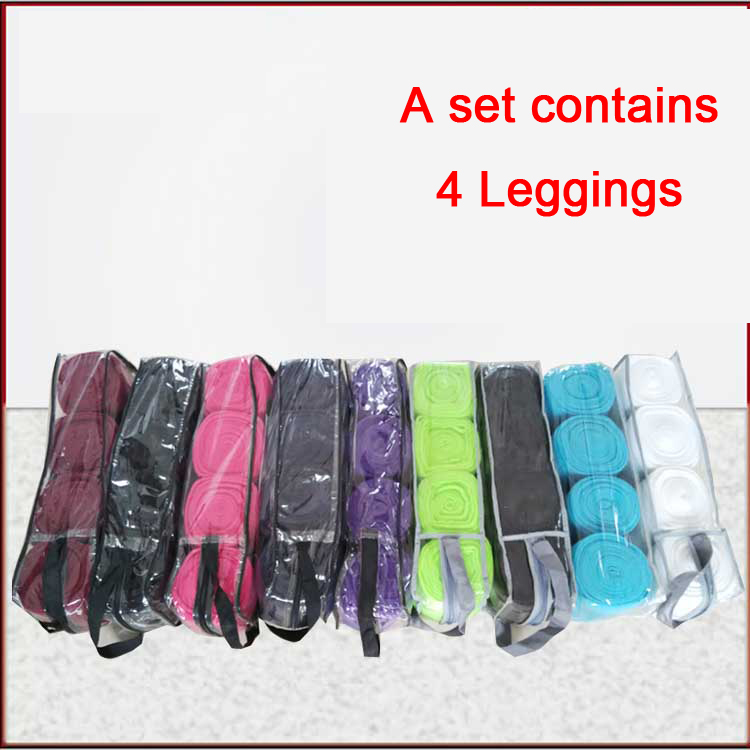 High Quality Goods Harness Horse Bandage Leggings Equestrian Equipment Horse Protectors