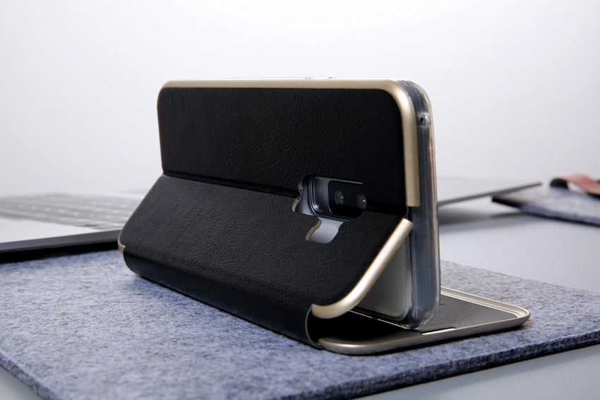 s9 leather case  (16)