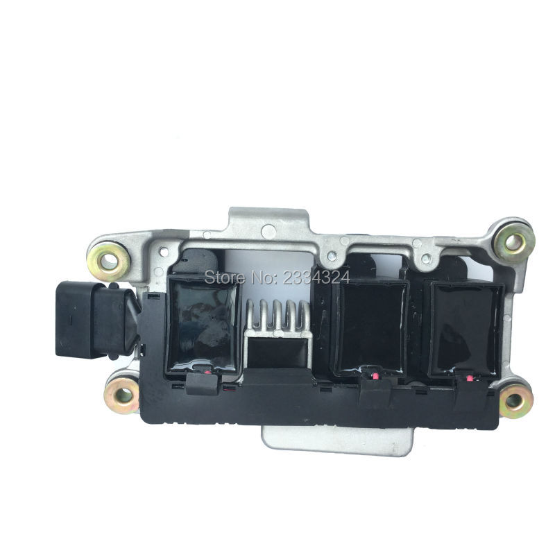 Ignition Coil For Volkswagen VW Passat Audi A4 A6 Quattro 2.8L 078905104,078905101,078905101A,078905104A, UF256,078 905 104A