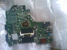 K56CA LAPTOP motherboard 5% off Sales promotion, FULL TESTED,