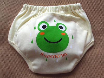 0-2 lat Dziecko Bawełna moda szorty chłopiec dziewczyna spodnie Treningowe infantis malucha noworodka pieluchy pokrywa majtki figi dzieci odzież 12