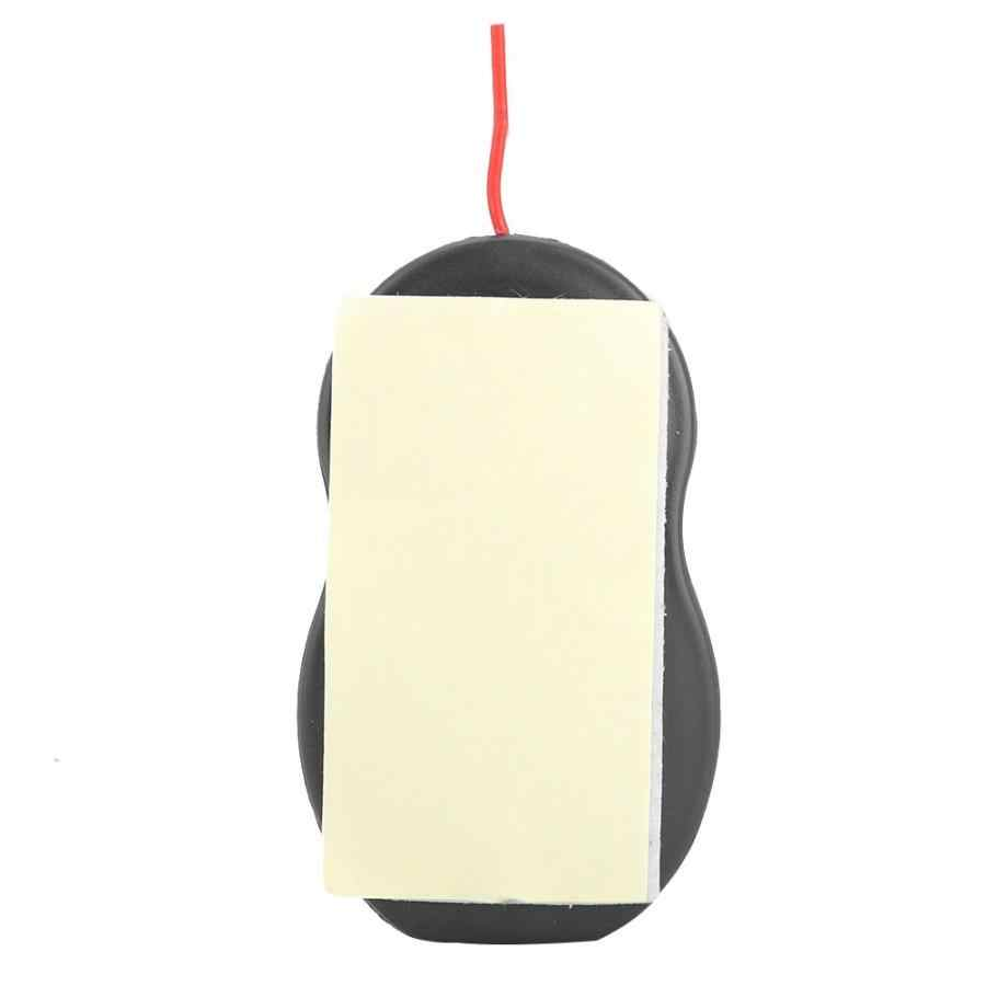전압 누출 감지기 접근 전기 경보 5 기어 안전 헬멧과 함께 사용