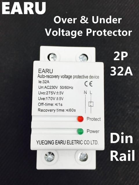 Ausgezeichnet Ampere Drahtgröße Ideen - Elektrische ...