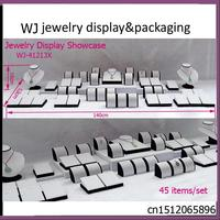 335fc28eb082f3 Find All China Products On Sale from WJ Jewellery Display ...
