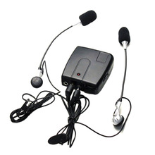 Cheap 150cm Two Way Radio Helmet Intercom Interphone Handsfree Headset Intercom System For Motorcycle ATV Motorbike