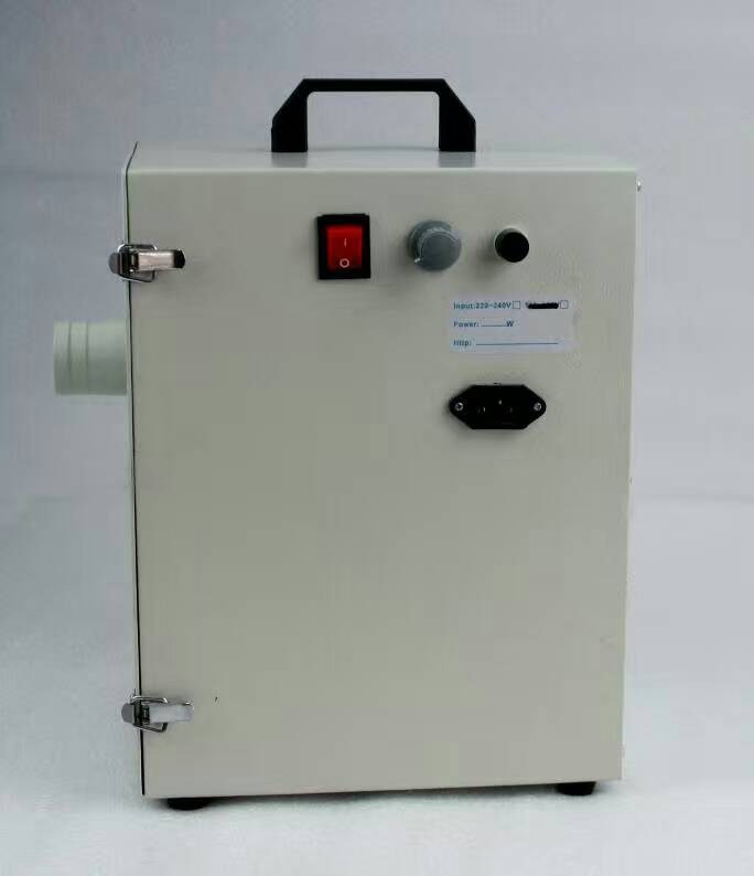 Dust Collector,220V,dental lab laboratory Clinic material for model making,plaster Model 15l industrial dust collector 1200w electric dust collector for dry and wet