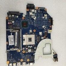 Для acer aspire Q5WV1 LA-7912P E1-571G V3-571G V3-571 E1-531 материнская плата NBC1F11001 sltnv HM70 DDR3 полностью протестирована