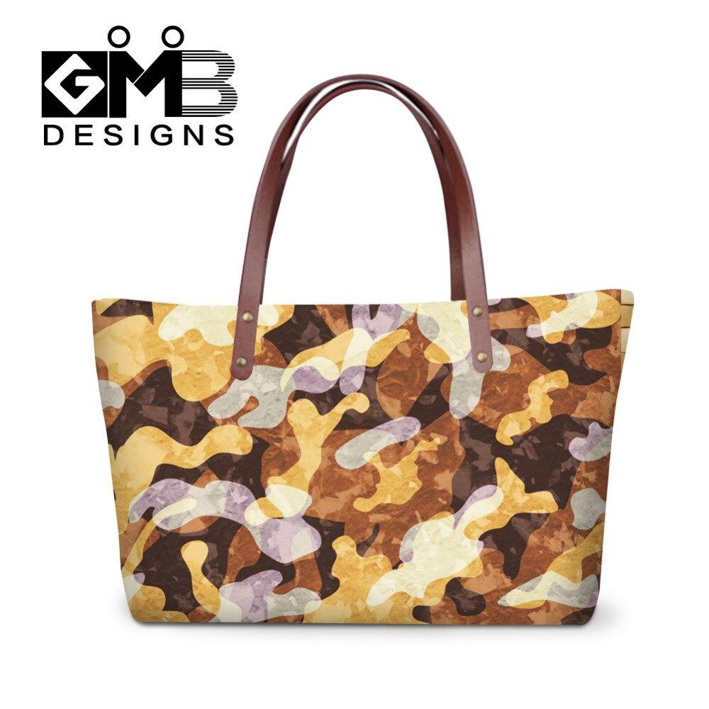8afb022d3561 Aliexpress.com   Buy Dispalang Brand Women Handbags Cool Camo Messenger  Bags Fashion Ladies Shoulder Bag Large Capacity Hand Bag Tote Bolsos Mujer  from ...