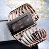 Luxury Bracelet Watch 2