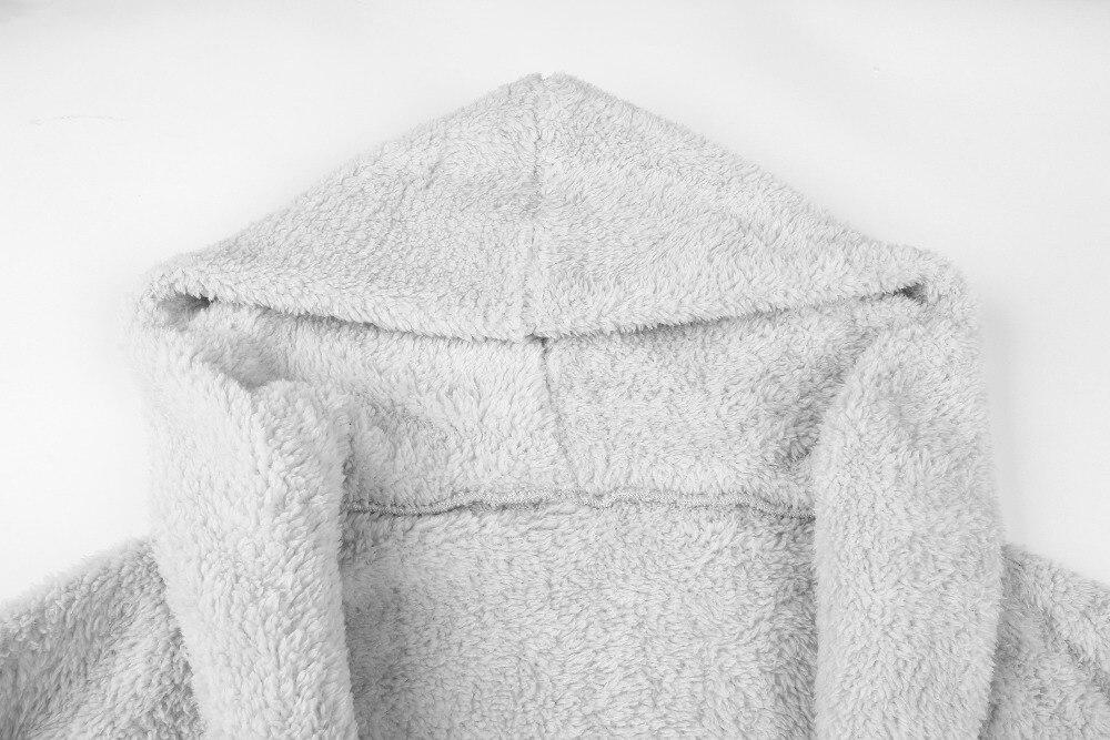 Mujeres marrón caqui Mujer Venta Parte Shaggy Teddy Invierno Otoño De Mayor Prendas Gran Por rosado Felpa Al Elegante Las Sintética Abrigo Piel Cálido Plata Marrón dCdSgq