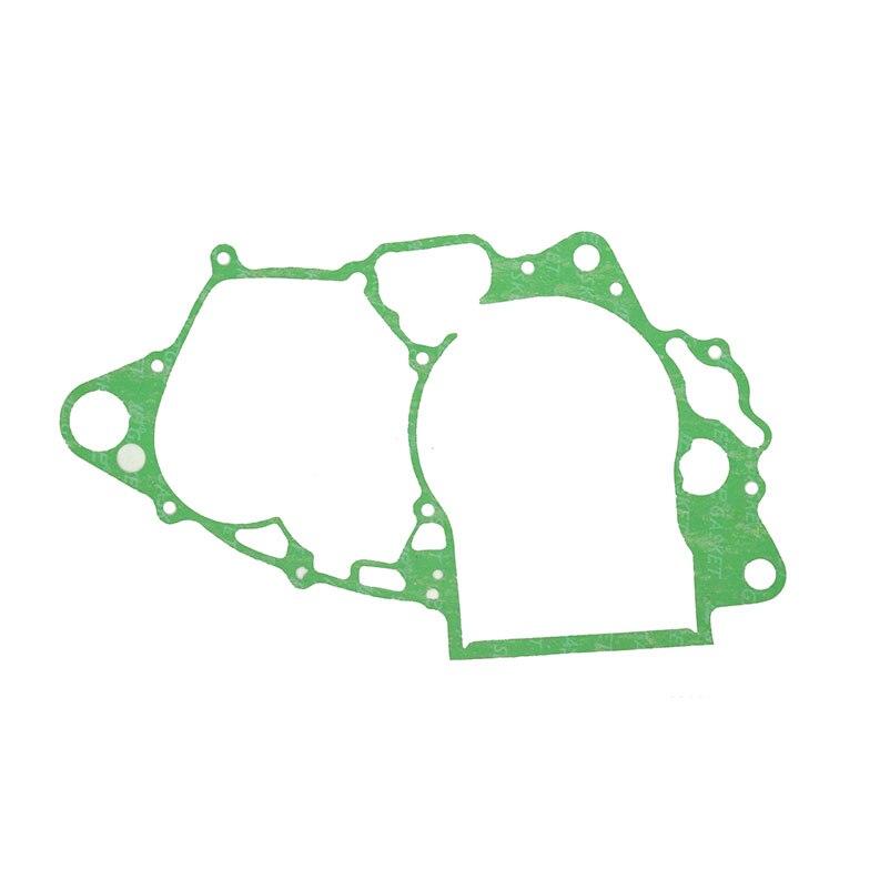 Fits 1995-1999 Nissan Maxima Electric Fuel Pump Airtex 63613XF 1997 1996 1998 3.