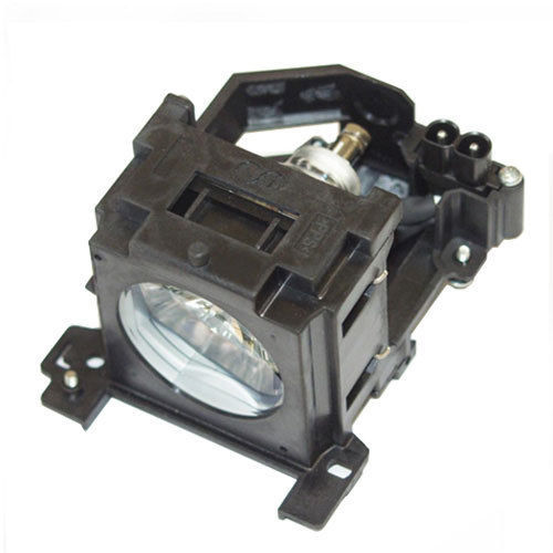 Free shipping Projector lamp With Case / Projector bulb 78-6969-9875-2 for 3M X62 / X62W Projectors