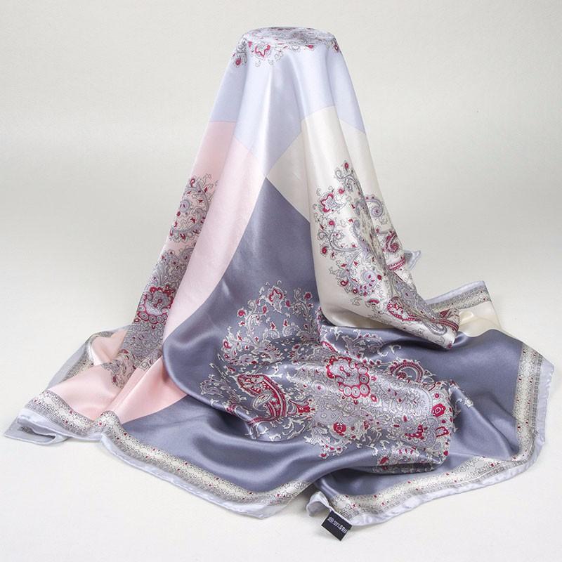 silk-scarf-110cm-01-paisley-2-1