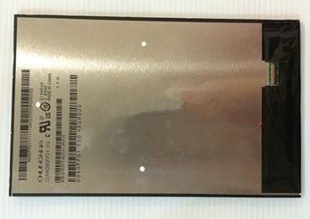 CPT 8.0 inch TFT LCD Screen CLAA080FP01 XG 1200(RGB)*1920 WUXGA