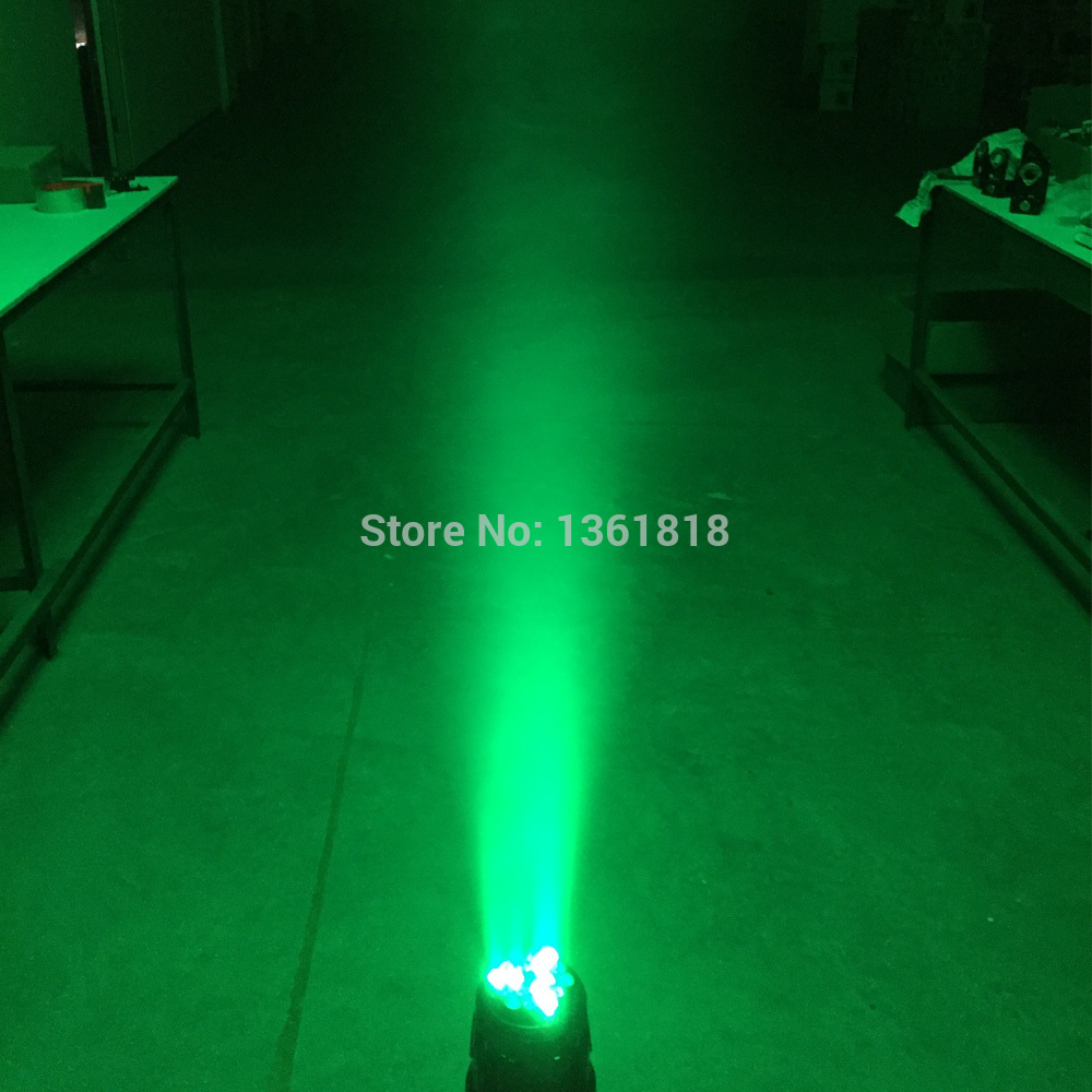 18x3w rgb led lamp mini led moving head beam wash spot light dj 18x3w rgb led lamp mini led moving head beam wash spot light dj disco club party wedding stage effect lighting in stage lighting effect from lights parisarafo Image collections
