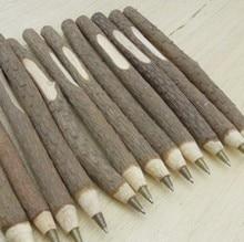 Wooden  Ballpoint Pen Handmade
