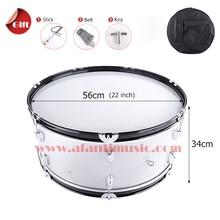 22 inch Afanti Music Bass Drum (ASD-060)