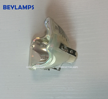 Original Projector Bare Lamp P-VIP 132-170/1.0 E19.5 Fit For Many Projectors / VIP 132-170/1.0 CE19.5A Projector Bulb