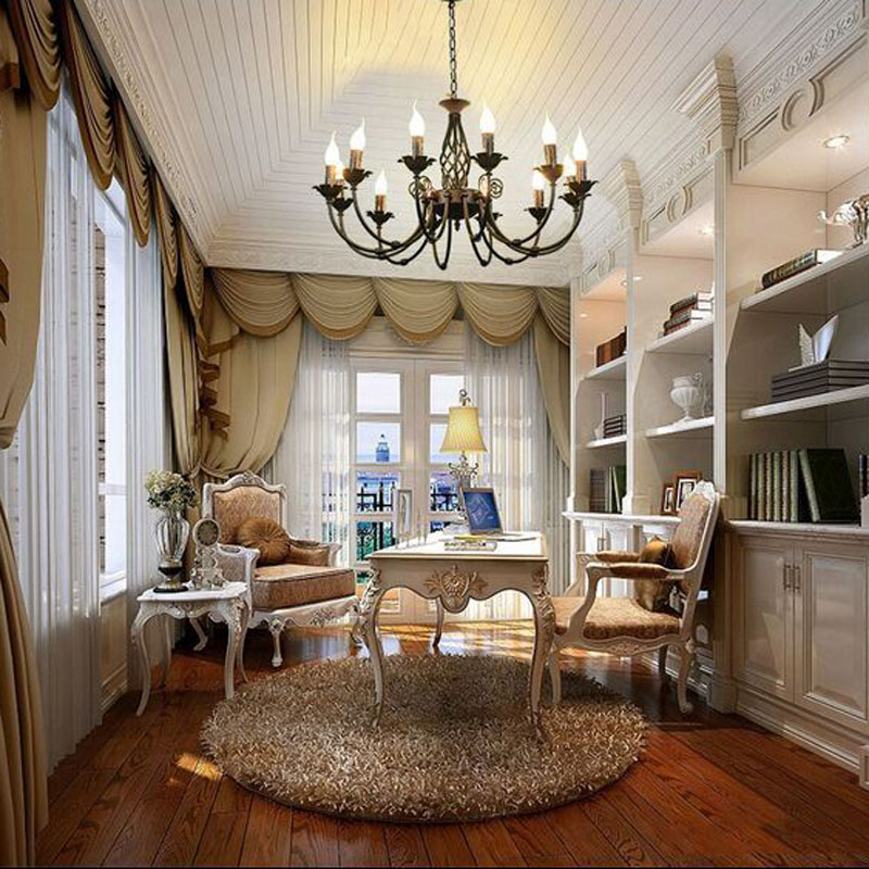 Stunning Eetkamer Lamp Landelijk Images - Interior Design Ideas ...