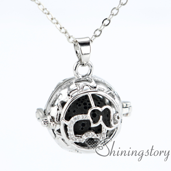 Aromatherapy necklace diffuser pendant pearl locket necklace locket aromatherapy necklace diffuser pendant pearl locket necklace locket online shopping in pendants from jewelry accessories on aliexpress alibaba group aloadofball Gallery