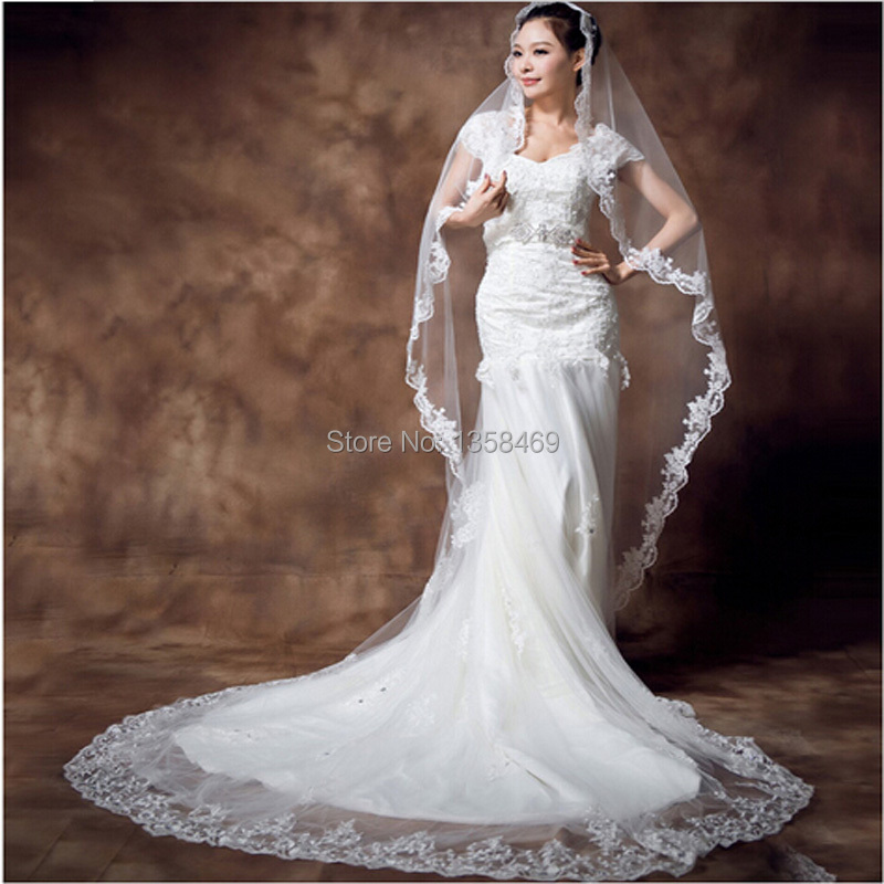 Country Western Wedding Dresses Crystal Lace Mermaid Dress High Quality African Cord White Saree Free Shipping In From Weddings