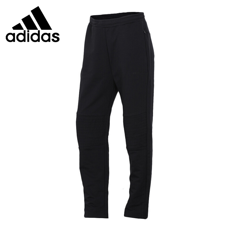 Original New Arrival 2018 Adidas Neo Label M TRCK PNT FT Men's Pants Sportswear original new arrival 2017 adidas pants for soccer or football con16 trg pnt men s football pants sportswear