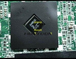 Image 3 - Wysokiej jakości DALZ3BMB6E0 dla Lenovo Ideapad Z585 laptopa płyty głównej płyta główna w FRU: 90000919 gniazdo FS1 DDR3 AMD 100% w pełni przetestowane