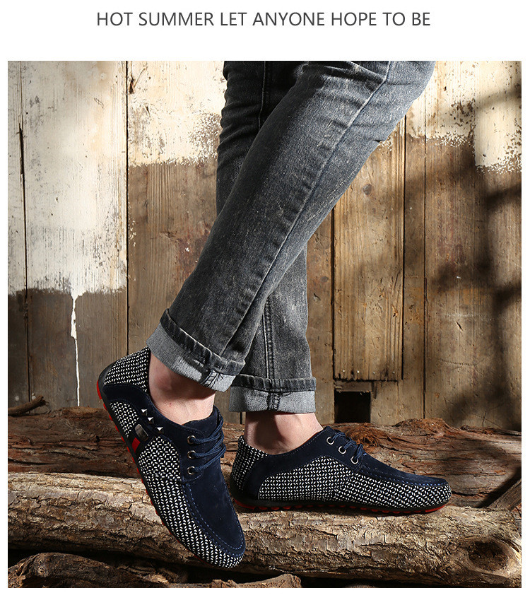 HTB1sCg4R9zqK1RjSZFHq6z3CpXag New fashion Men Flats Light Breathable Shoes Shallow Casual Shoes Men Loafers Moccasins Man Sneakers Peas Zapatos Hombre Shoes