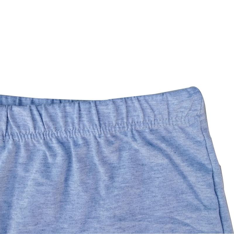 100% cotton  Big size underpants men's Boxers plus size  large size shorts breathable cotton underwear 5XL 6XL 4pcs/lot 5