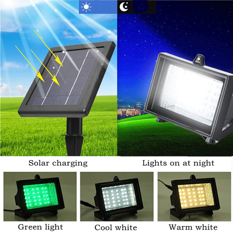 30 LED solar IP65 waterproof wall lamp intelligent photosensitive street lamp outdoor led courtyard lamp garden landscape lamp моторное масло motul garden 4t 10w 30 2 л