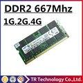 Продажи ddr2 667 МГц 2 ГБ 1 ГБ 4 ГБ pc2-5300 so-dimm ноутбук, оперативной памяти ddr2 667 pc2 МГц 2 ГБ sdram 5300 ноутбук, оперативной памяти ddr2 2 ГБ 667 dimm