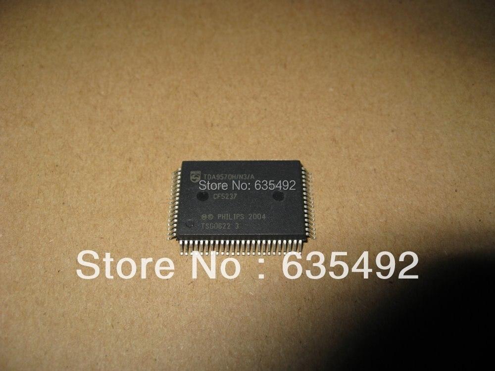 TDA9570H/N3/A original