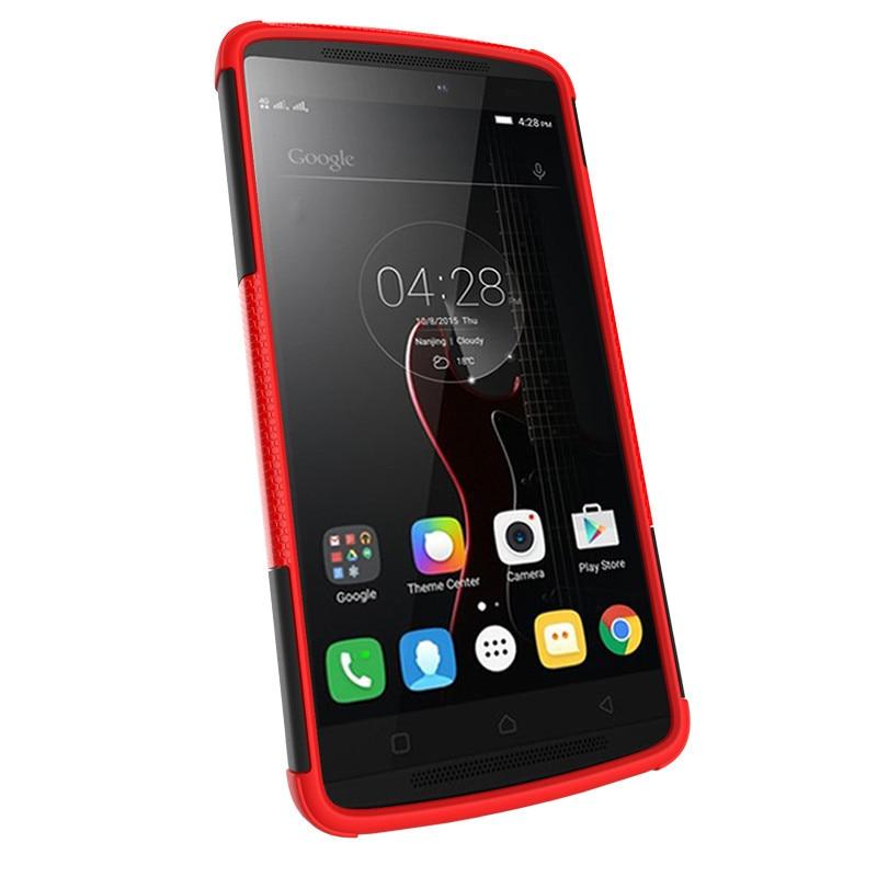 Նոր կրկնակի շերտավորող Kickstand - Բջջային հեռախոսի պարագաներ և պահեստամասեր - Լուսանկար 5