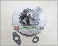 Óleo de refrigeração turbo cartucho chra para mitsubishi pajero shogun 4m40 poderoso caminhão 2.8l td04 49135-03310 49135-03130 turbocompressor