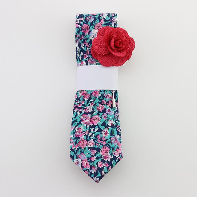 Mantieqingway-6cm-Skinny-Ties-for-Men-Women-Fashion-Casual-Floral-Tie-Blue-Neckties-Wedding-Bow-Tie.jpg_640x640